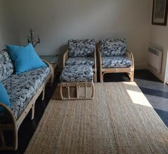 Meadowbrook Guest Suite 1