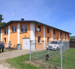 Reit- und Ferienhof Nieder Voddow 1