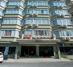 99hotel 2