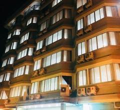 99hotel 1