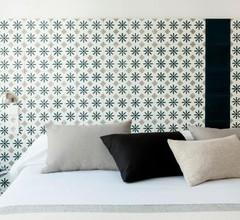 Eric Vökel Boutique Apartments - Hamburg Suites 1