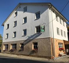 Landgasthof Gaschler 2