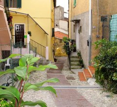 Ferienwohnung Ventimiglia 200S 2