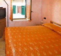 Ferienwohnung Ventimiglia 200S 1