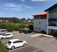 Apartment Eihera c12 - sur les hauteurs d'hendaye à deux pas d'un espace commercial 2