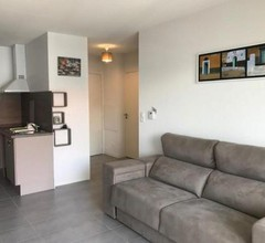 Apartment Eihera c12 - sur les hauteurs d'hendaye à deux pas d'un espace commercial 1