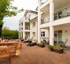 Villa Ahlbeck Haus 2 1