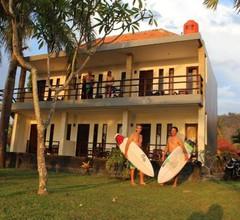 Aman Gati Hotel Lakey 2