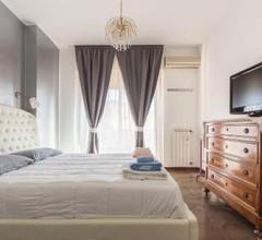 Cagliari Centro Città Rooms 1