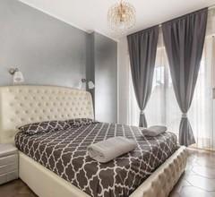 Cagliari Centro Città Rooms 2
