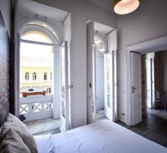 Astor Vintage Apartaments 2