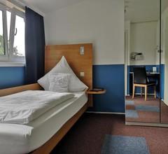 Hotel & Pension Dat Greune Eck 2