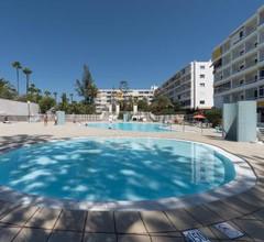 Apartamento en Playa del Ingles 2