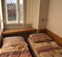 Apartman Cihelná Praha 1
