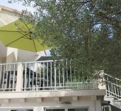 Villa-Srece Appartements 2