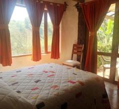 Casa de Campo Tres Soles 1