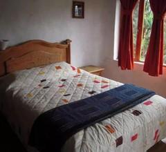 Casa de Campo Tres Soles 2