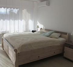 MariaPrimaVera Apartment am Kurpark mit Schwarzwaldblick * * * * 1