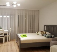 MariaPrimaVera Apartment am Kurpark mit Schwarzwaldblick * * * * 2
