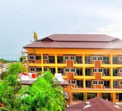 Thong Ta Resort And Spa - Suvarnabhumi Airport 2