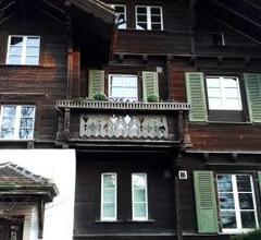 Chalet in Bern 2