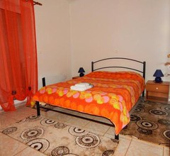 Small country apartment in Tripoli 1