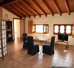 L'Isola Felice Apartment 2