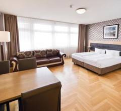 AMC Apartments Ku'damm 2