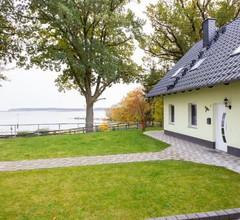 Strandhaus am Müritzufer 2