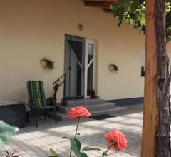 Gästehaus Unger 2