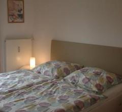 Köln Appartement 1
