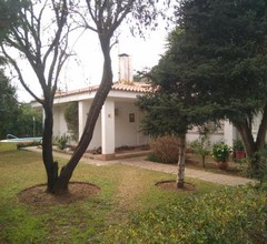 Relaxing Villa Oromana 1 2