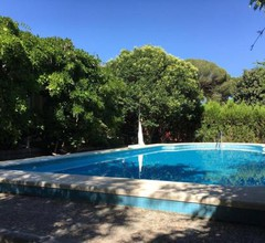 Relaxing Villa Oromana 1 1