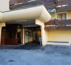 Residence Panorama Villars 2