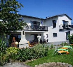 Lovely Villa on Working Farm in Malchow near Sea 3