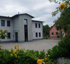 Lovely Villa on Working Farm in Malchow near Sea 2