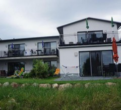 Gorgeous Villa in Malchow near Sea 2
