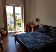 Villa Calliste 2