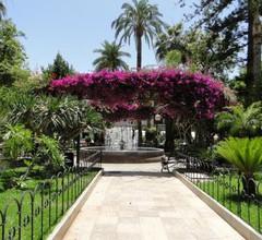 Residencial Villa Marina CC1 1