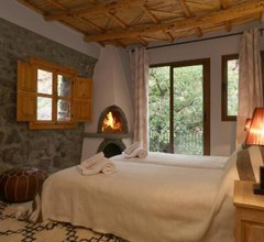 Hiba Lodge 2