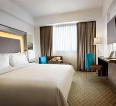 Novotel Bangka Hotel & Convention Centre 2