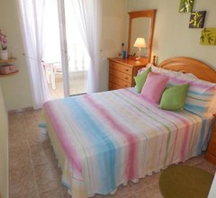Appartement Campoamor Beach, Orihuela Costa 1