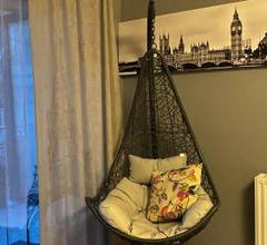Upes Apartment 1