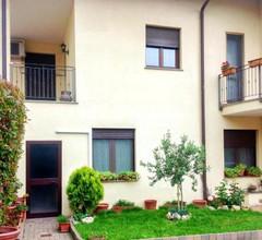 Apartment Via Tiziano 2
