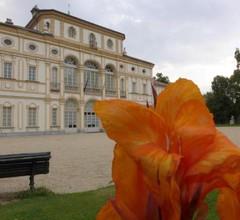Appartamento In Palazzo Antico 2