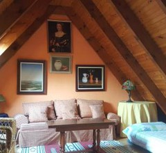 La Casa Bonita 2