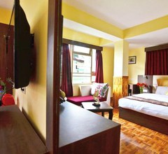 Powring Guest House 2