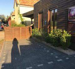 Health Center ZumSuedfeld 2