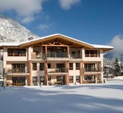 Alpenvital Tirol Appartements 2