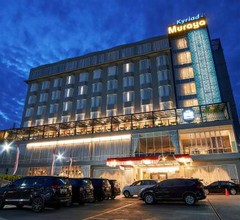 Kyriad Hotel Muraya Aceh 1